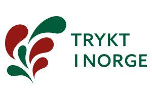 TIN sekunda logo for print